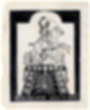 cruikshank-peterloo1.jpg