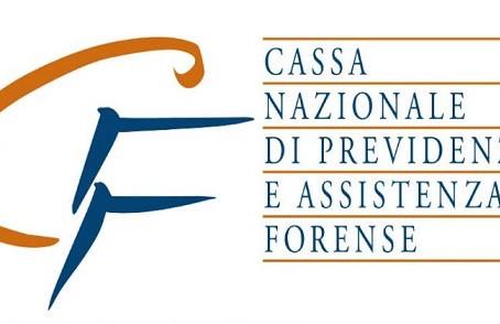 Cassa Forense: le amare (e condivise) riflessioni di un Collega.