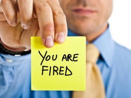 Licenziamento per g.m.o: se i dipendenti sono fungibili si applicano i criteri della L. 223/1991