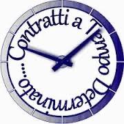 La Cassazione ritorna sul divieto di conversione dei contratti a termine nella p.a.