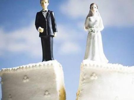 Divorzio e figli: diritto di visita immutato anche in tempi Coronavirus