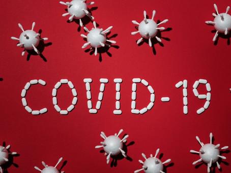 Il nuovo Protocollo anti COVID19 sui luoghi di lavoro.