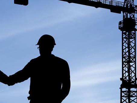 Costituzione del rapporto di lavoro in capo all'appaltante: decorrenza del termine decadenziale.