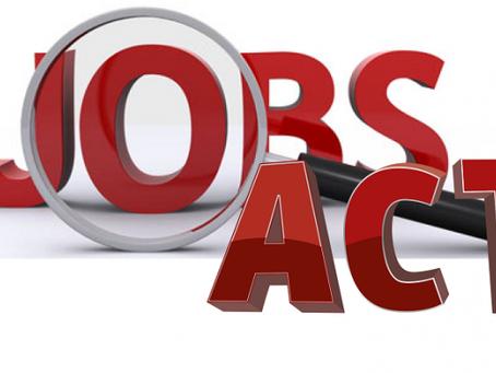 Jobs Act: nuova bocciatura in vista