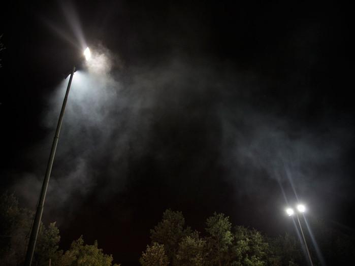 Air pollution in the Sacco Valley is among the serious in Italy. The PM10 and PM2.5 emissions are often over the threshold. ---- L'inquinamento atmosferico nella Valle del Sacco è tra i più elevati d'Italia, con record di sforamento per  pm10 e pm2.5.