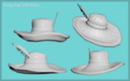 Pimp Hat.png