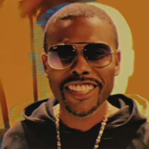 Lil Duval ft. Snoop Dogg, Ball Greezy - Smile (Living My Best Life) [Official Video]