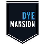 Dyemansion_Logo_rgb.jpg
