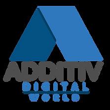 ADDITIV_Digital_World_Logo.png