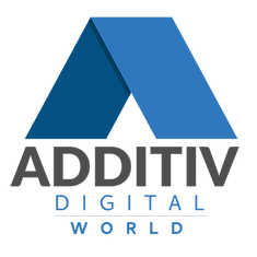 ADDITIV_Digital_World_Logo.png