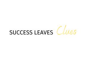 מה הקשר בין פאודה, אירוויזיון, השראה והצלחה עסקית?