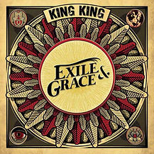 King-King_Exile-Grace-album-artwork.jpg