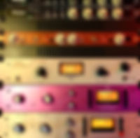 Urei 1176 La2a Purple76 Empirical Labs Fender Rhodes Live Room Vox AC30 Fender Bassman Masrhall Cadac Mixing Desk Muisc Studio Recording Studios Recording Studio Recording Studio Nottinghamshire