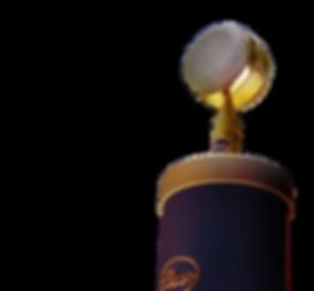 Bottle_1-thumb.png