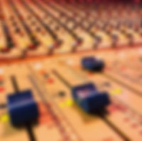 Cadac J Series Fender Rhodes Live Room Vox AC30 Fender Bassman Masrhall Cadac Mixing Desk Muisc Studio Recording Studios Recording Studio Recording Studio Nottinghamshire