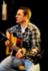 Matt Sheperdson .jpg