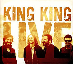 King King Live.jpg