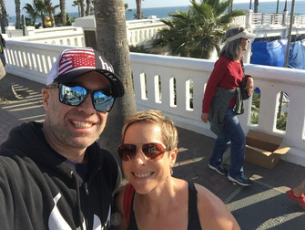 Oceanside 70.3: A Psychology Lesson