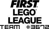FIRST Logo Team 3672.png