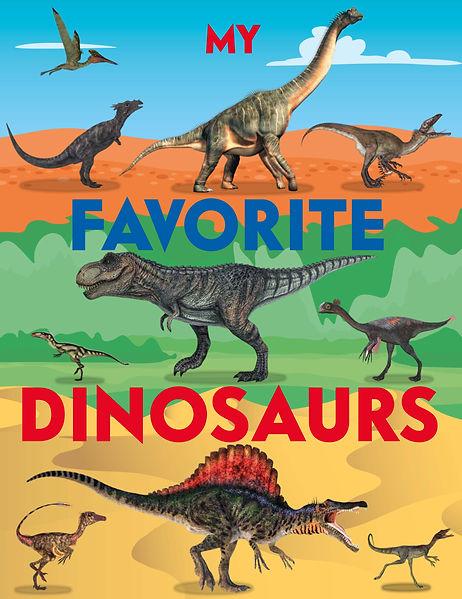 Fav Dinos US.jpg