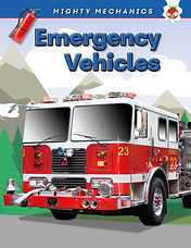 Emergency Vehilces.jpg