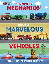Mighty Mechanics bindup PB cov US.jpg