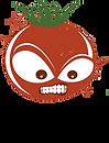 HT Colour.tif logo.png