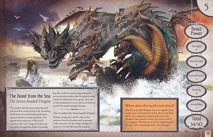 DemonsAndDragons_01-32_UK.jpg