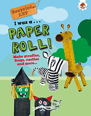 I was a Paper Roll!.jpg