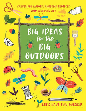 Big Outdoors Cover.jpg