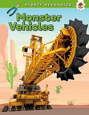 Monster Vehicles.jpg