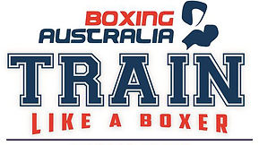 train_like_a_boxer1.jpg