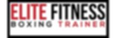 Elite fitness trainer