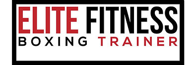 Elite fitness trainer