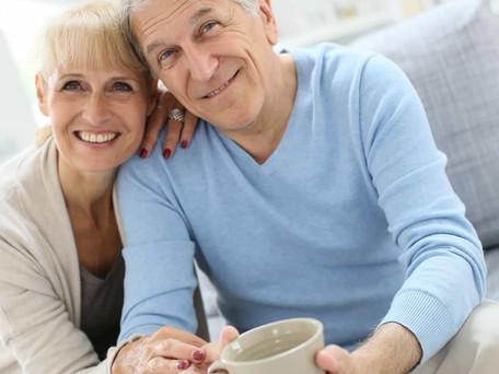 Convalescence ou besoin de repos - Votre court séjour en résidence seniors