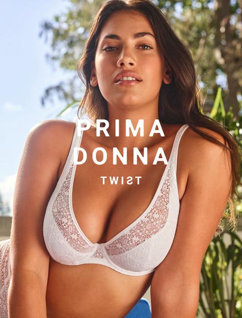 Prima Donna_EPERIUS