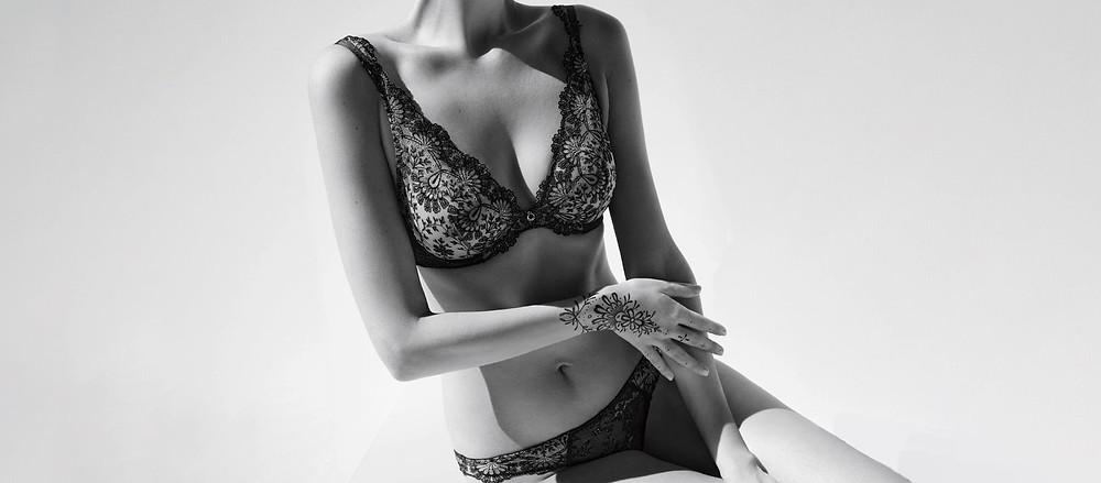 lingerie sous vetements femme l isle jourdain