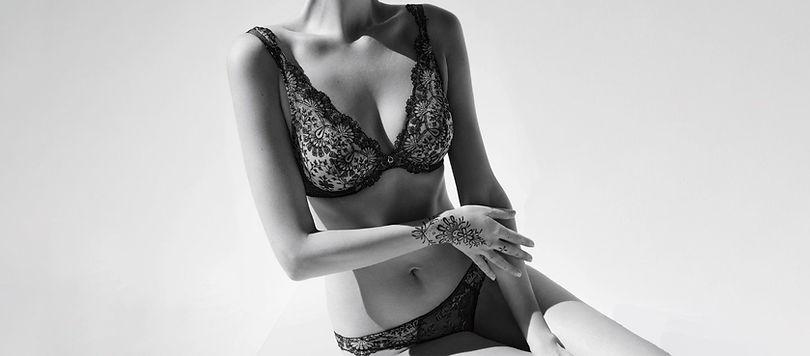 lingerie aubade femme l isle jourdain