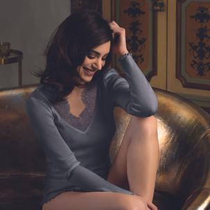 Lise Charmel Lingerie (40).jpg