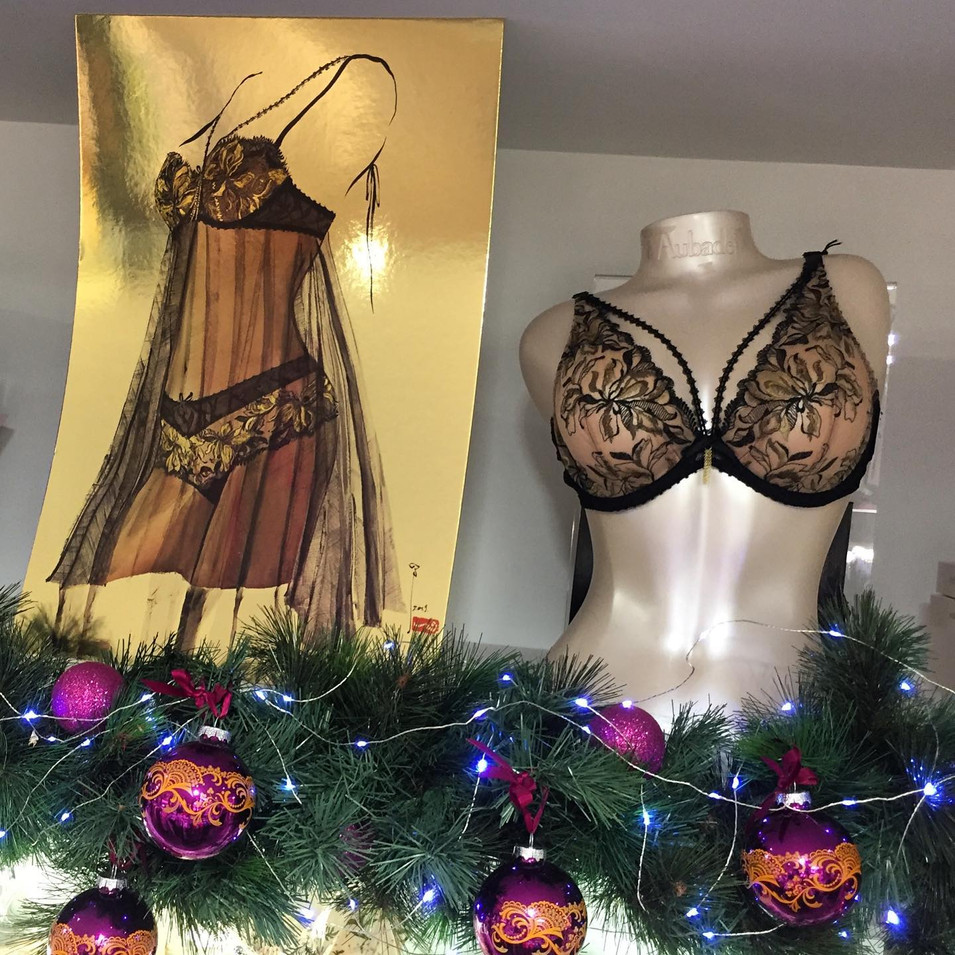 soutien gorge pomponette lingerie