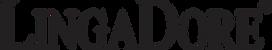 LingaDore Logo Black (1).png
