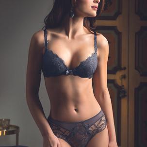 Lise Charmel Lingerie (43).jpg