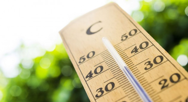 plan canicule hebergement seniors personnes agees cahors