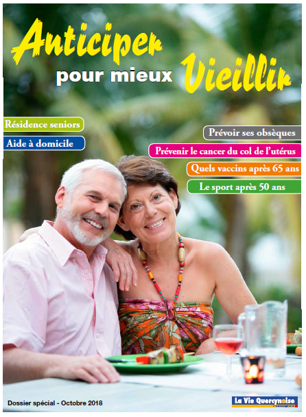 residence seniors cahors tulle brive perigueux souillac