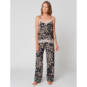 pyjama-caraco-imprime-poppy