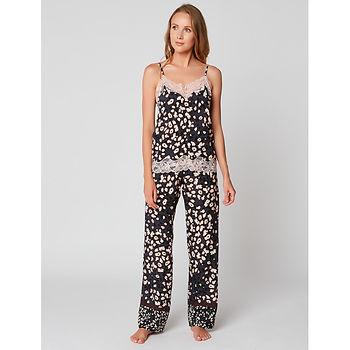 pyjama le chat lingerie l 'isle jourdain