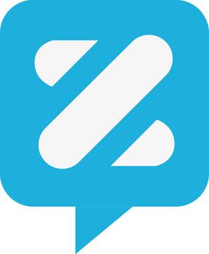 ZAN, sites Internet, marketing Digital et photo