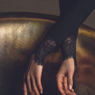 Lise Charmel Lingerie (36).jpg