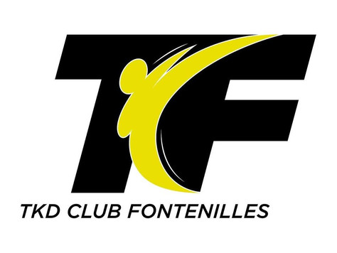 Photos club taekwondo Fontenilles (31) disponibles
