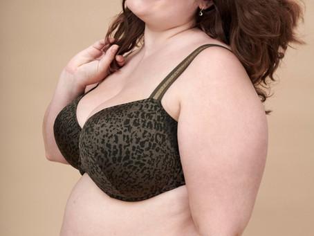Nouvelles collections lingerie : Prima Donna